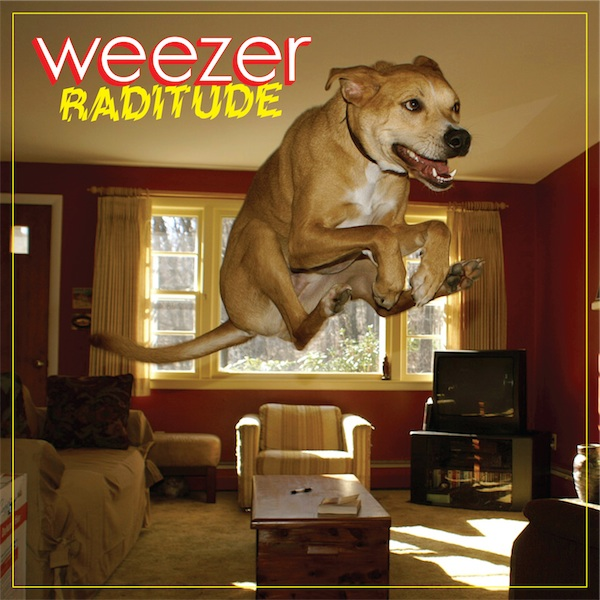 weezer-raditude-album-cover4.jpg