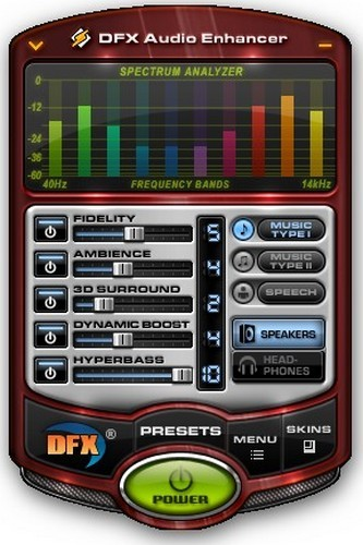 dfx-audio-enhancer-pro-9-012-for-all.jpg